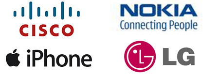 Telco Concepts Business Partners